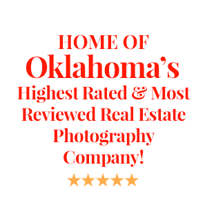 Real Estate Photography Okc Flow Photo Highestrated