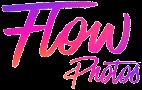 Real Estate Photography OKC | Flow Photos